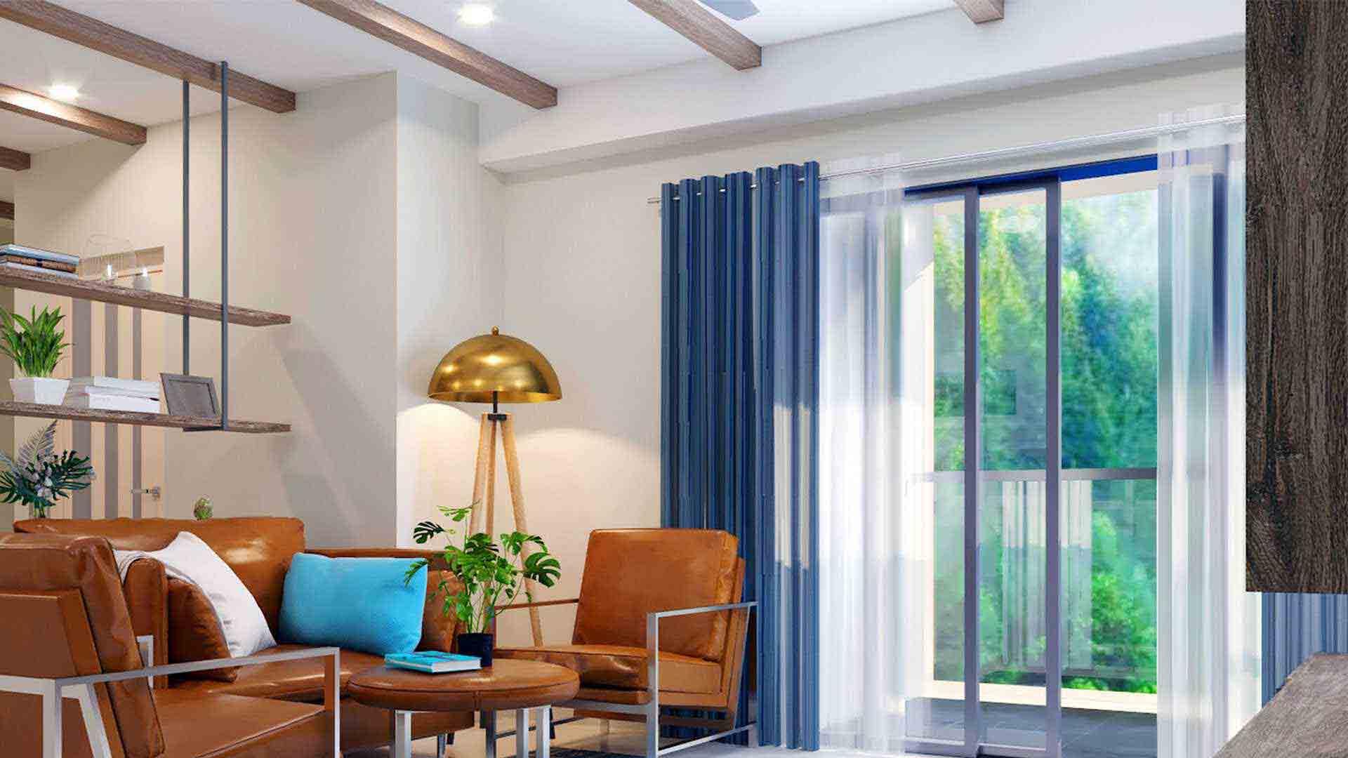 Nestall Homes & Interiors